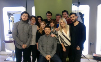 team-photo-halo-harrogate-hairdresser