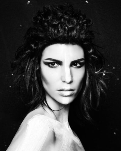joseph-ferraro-hairdresser-harrogate-bha2016-collection