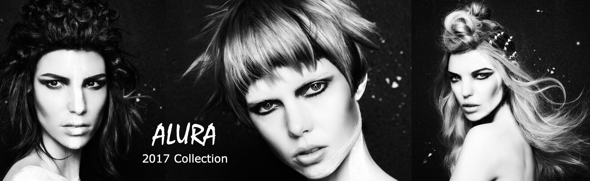 hairdresser-harrogate-alura-collection